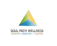 Soul Path Wellness Logo - Entry #4