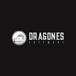 Dragones Software Logo - Entry #271