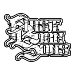FIRST BORN SONS Logo - Entry #162
