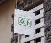 ACN Logo - Entry #152