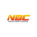 NBC  Logo - Entry #187