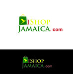 Online Mall Logo - Entry #13
