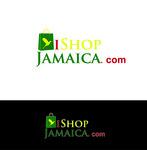 Online Mall Logo - Entry #13