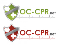 OC-CPR.net Logo - Entry #3