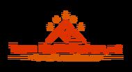 Team Biehl Kitchen Logo - Entry #92