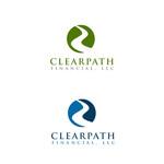 Clearpath Financial, LLC Logo - Entry #159