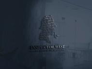 Inspector West Logo - Entry #39