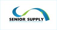 Senior Supply Logo - Entry #57