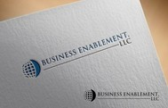 Business Enablement, LLC Logo - Entry #328