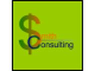 Smith Consulting Logo - Entry #133