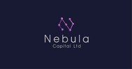 Nebula Capital Ltd. Logo - Entry #124