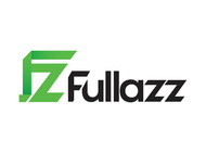 Fullazz Logo - Entry #93