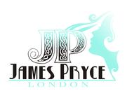 James Pryce London Logo - Entry #2