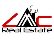 Real Estate Agent Logo - Entry #3
