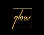 GLOW Logo - Entry #17