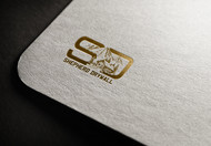 Shepherd Drywall Logo - Entry #351