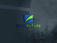 YourFuture Wealth Partners Logo - Entry #189