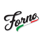 FORNO Logo - Entry #85