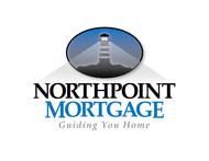 Mortgage Company Logo - Entry #128