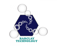 Barclay Technology Logo - Entry #3