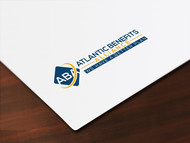 Atlantic Benefits Alliance Logo - Entry #287