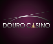 Douro Casino Logo - Entry #126