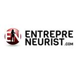Entrepreneurist.com Logo - Entry #65