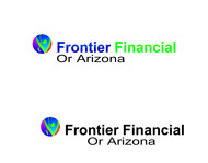 Arizona Mortgage Company needs a logo! - Entry #32