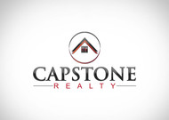 Real Estate Company Logo - Entry #115