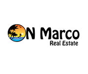 Exciting Real Estate Logo - Entry #4