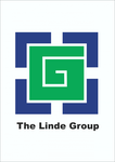 The Linde Group Logo - Entry #115