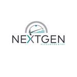 NextGen Accounting & Tax LLC Logo - Entry #375