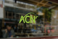 ACN Logo - Entry #99
