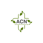 ACN Logo - Entry #108