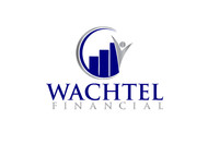 Wachtel Financial Logo - Entry #214