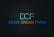 Deer Creek Farm Logo - Entry #47