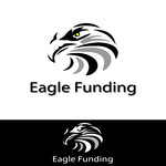 Eagle Funding Logo - Entry #138