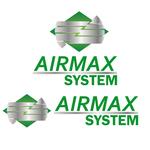 Logo Re-design - Entry #6