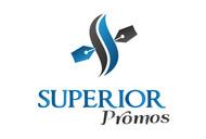 Superior Promos Logo - Entry #63
