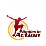 Logo Needed for a new children's group fitness program - Entry #3