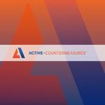 Active Countermeasures Logo - Entry #425