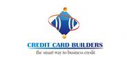 CCB Logo - Entry #117