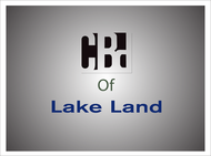 CBD of Lakeland Logo - Entry #129