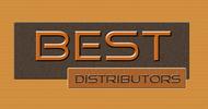 Private Logo Contest - Entry #190