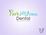 Park Haven Dental Logo - Entry #72