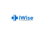 iWise Logo - Entry #748
