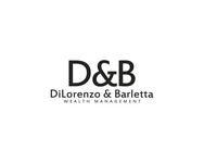 DiLorenzo & Barletta Wealth Management Logo - Entry #97