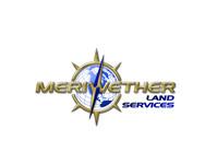 Meriwether Land Services Logo - Entry #9