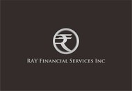 Ray Financial Services Inc Logo - Entry #14
