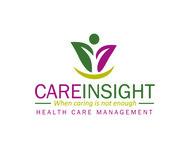 CareInsight Logo - Entry #28